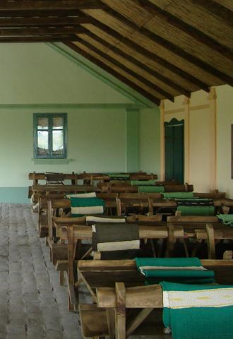 Sala za sastake